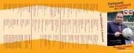 Regionaler Einkaufsführer 2006 für fair gehandelte Produkte (PDF ...