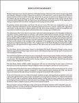 bhutan - Page 6