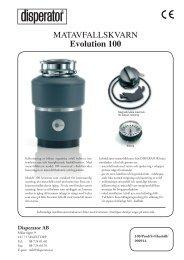 100-prod-sv-hushaall-090914_1