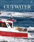 Boat Test - Cutwater Boats - Page 3