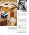 Boat Test - Cutwater Boats - Page 6