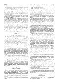 Diário da República, 1.a série — N.o 103 — 29 ... - Portal do Cidadão - Page 3