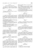 Diário da República, 1.a série — N.o 103 — 29 ... - Portal do Cidadão - Page 4