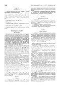 Diário da República, 1.a série — N.o 103 — 29 ... - Portal do Cidadão - Page 5