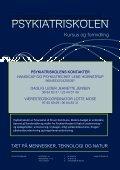 PSYKIATRISKOLEN I STRUER - Struer kommune - Page 4