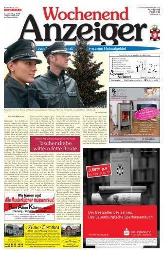 FLIESEN - Kurt Viebranz Verlag
