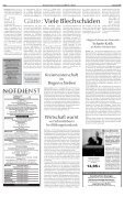 FLIESEN - Kurt Viebranz Verlag - Seite 2