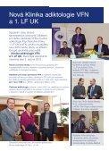 Číslo 2 - Všeobecná fakultní nemocnice v Praze - Page 2
