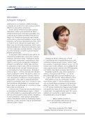 Číslo 2 - Všeobecná fakultní nemocnice v Praze - Page 4