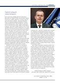 Číslo 2 - Všeobecná fakultní nemocnice v Praze - Page 5