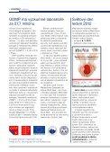 Číslo 2 - Všeobecná fakultní nemocnice v Praze - Page 6