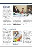 Číslo 2 - Všeobecná fakultní nemocnice v Praze - Page 7