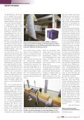 Komplettanbieter mit Direktvertrieb - Seite 3