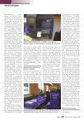 Komplettanbieter mit Direktvertrieb - Seite 5