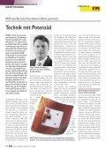Komplettanbieter mit Direktvertrieb - Seite 6