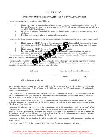 Immigration Form N-648 (Medical Certification For Disability