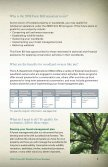 Woodland Owner - National Association of Conservation Districts - Page 3