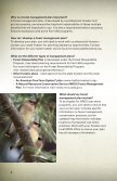 Woodland Owner - National Association of Conservation Districts - Page 4