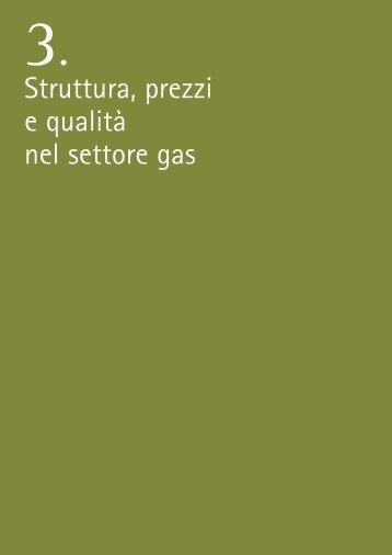 Vol.1 cap.3 definitivo:Layout 1 - Autorità per l'energia elettrica e il gas