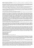 Der wahre Verlauf der Weltgeschichte - Wiesenfelder.de - Seite 7