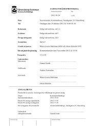 Kommunfullmäktiges protokoll 2012-10-24 med bilagor.pdf