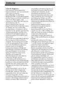 4-12 - Fireball - Seite 4
