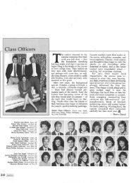 Learning - Part 2 - Harding University Digital Archives