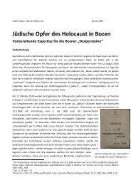 Holocaust BZ 2015_Stolpersteine DEUTSCH korr1