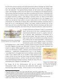 Holocaust BZ 2015_Stolpersteine DEUTSCH korr1 - Page 4