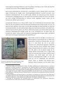 Holocaust BZ 2015_Stolpersteine DEUTSCH korr1 - Page 7
