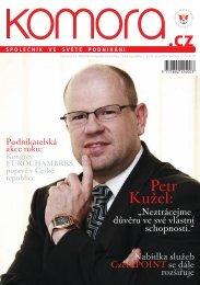 001 titulka.indd - Hospodářská komora České republiky
