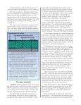 Literature PDF - Page 5