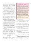 Literature PDF - Page 6