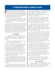 Literature PDF - Page 7