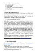 Minutes of the Administrative Council Meeting ... - AICA international - Page 2