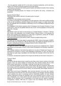 Minutes of the Administrative Council Meeting ... - AICA international - Page 3