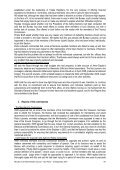 Minutes of the Administrative Council Meeting ... - AICA international - Page 4