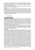 Minutes of the Administrative Council Meeting ... - AICA international - Page 5