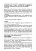 Minutes of the Administrative Council Meeting ... - AICA international - Page 6
