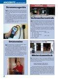 MF_Titel_BO_15 (print) - Mieterverein - Seite 2