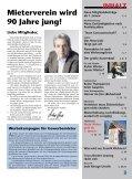 MF_Titel_BO_15 (print) - Mieterverein - Seite 3
