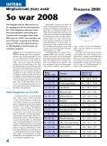 MF_Titel_BO_15 (print) - Mieterverein - Seite 4