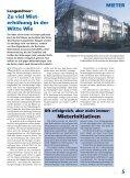 MF_Titel_BO_15 (print) - Mieterverein - Seite 5