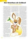 MF_Titel_BO_15 (print) - Mieterverein - Seite 6