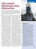 MF_Titel_BO_15 (print) - Mieterverein - Seite 7