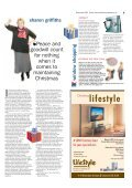 How I dropped six dress sizes - Clients Thisisthenortheast - Page 3