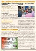 Altdorf • Burgthann Winkelhaid - Seite 2