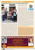 Altdorf • Burgthann Winkelhaid - Seite 4