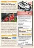 Altdorf • Burgthann Winkelhaid - Seite 5