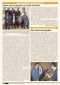 Altdorf • Burgthann Winkelhaid - Seite 6